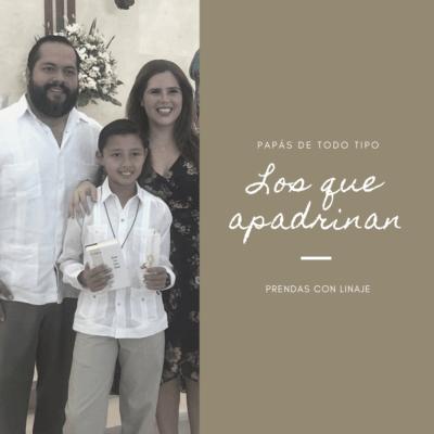 Día del padre 3